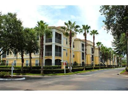 2028 LEGACY PALMS DRIVE Maitland, FL MLS# O5206182