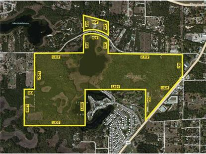 ENTERPRISE OSTEEN ROAD Osteen, FL MLS# O5206203