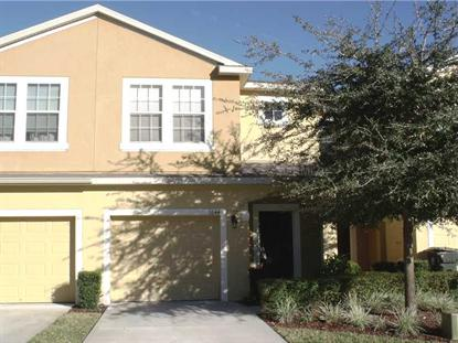 1644 PURPLE PLUM LANE Oviedo, FL MLS# O5206265