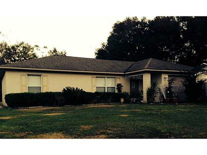 Address not provided Belleview, FL MLS# O5206526