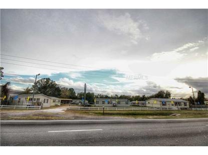 1046 US HIGHWAY 92 HWY  Auburndale, FL MLS# O5206715