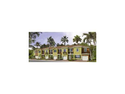 3410 ALLEGRA CIRCLE Saint Cloud, FL MLS# O5207084
