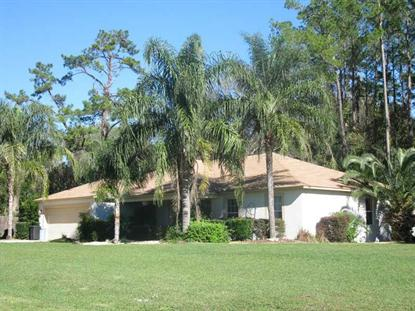 12555 SE 54TH AVENUE Belleview, FL MLS# O5207589