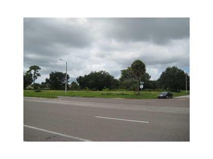 HOOVER  BLVD & HANGAR CT Tampa, FL MLS# O5208647