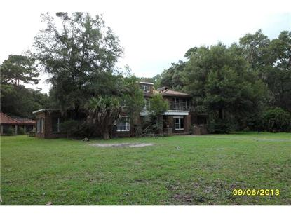 1008 N THOMPSON ROAD Apopka, FL MLS# O5208705