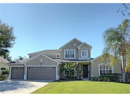 2512 EMERALD TREE LANE Apopka, FL MLS# O5210369