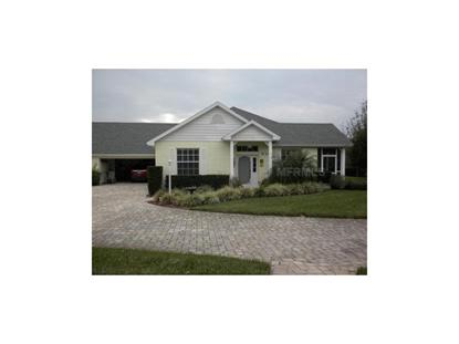 4107 BOGEY BOULEVARD Sebring, FL MLS# O5210595