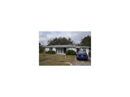 1352 E LOMBARDY DR, Deltona, FL
