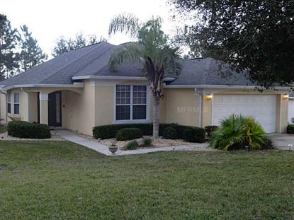 1684 WATERVIEW LOOP Haines City, FL MLS# O5212450