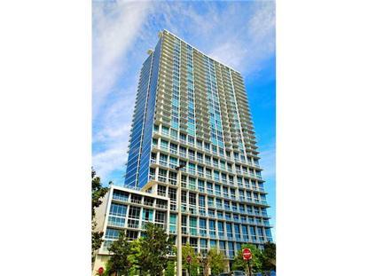 150 E ROBINSON STREET Orlando, FL MLS# O5213558