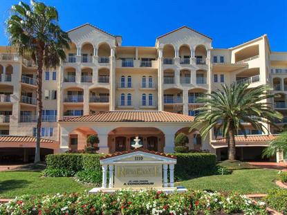 1110 SW IVANHOE BOULEVARD Orlando, FL MLS# O5213704