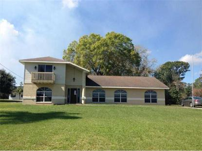 Address not provided Sebring, FL MLS# O5214459