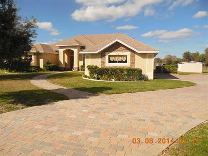 188 BREEZY POINT Geneva, FL MLS# O5214784