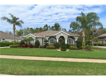 6729 SYLVAN WOODS DR, Sanford, FL