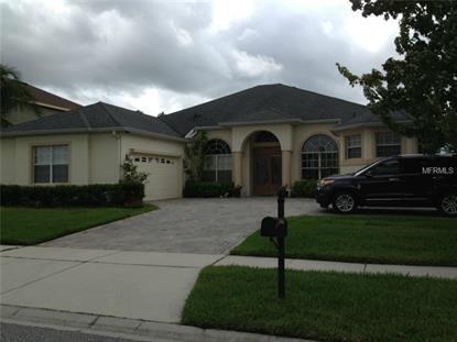 18080 THORNHILL GRAND CIRCLE Orlando, FL MLS# O5215579