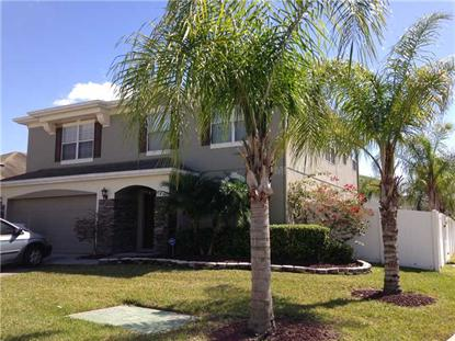 14506 GRAND COVE DRIVE Orlando, FL MLS# O5216757