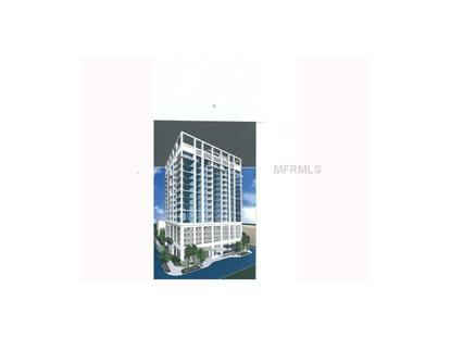 260 S OSCEOLA AVENUE Orlando, FL MLS# O5217667