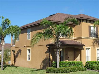 109 CAMBRIA AVENUE Davenport, FL MLS# O5218644