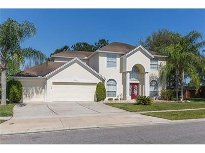 501 LAKEHAVEN CIRCLE Orlando, FL MLS# O5219134