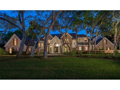 9188 POINT CYPRESS DRIVE Orlando, FL MLS# O5219526