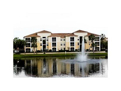1225 LAKE SHADOW CIRCLE Maitland, FL MLS# O5219747