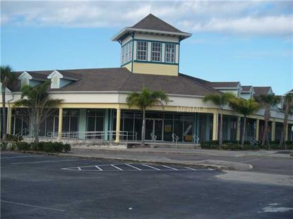 5260 W. IRLO BRONSON MEMORIAL HWY Kissimmee, FL MLS# O5220082