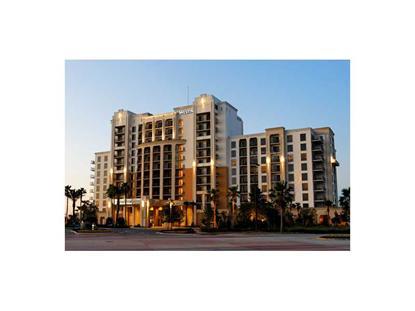 9501 UNIVERSAL BOULEVARD Orlando, FL MLS# O5220418