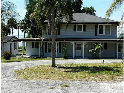 3540 WALKER ROAD Apopka, FL MLS# O5220502