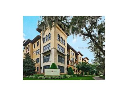315 E NEW ENGLAND AVE 4 Winter Park, FL MLS# O5222229