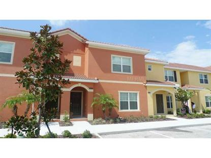 Address not provided Kissimmee, FL MLS# O5222731