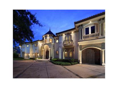 1511 VIA TUSCANY Winter Park, FL MLS# O5223305