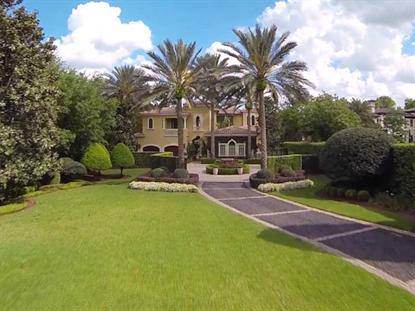 700 N INTERLACHEN AVENUE Winter Park, FL MLS# O5223578