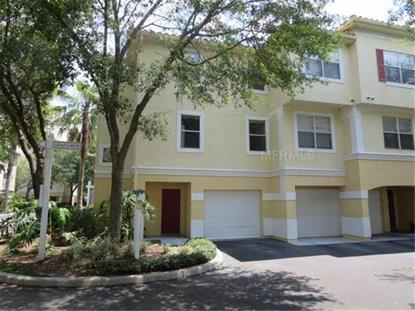 3124 LEGACY LAKE DRIVE Maitland, FL MLS# O5223721