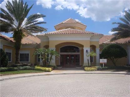 1408 LAKE SHADOW CIRCLE Maitland, FL MLS# O5223904