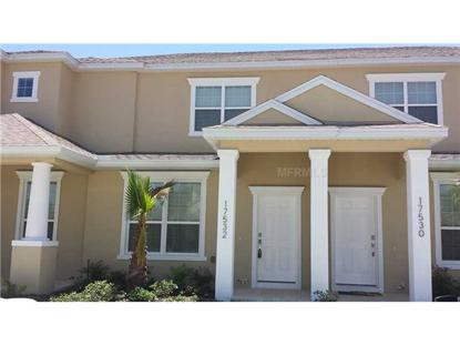 17532 PLACIDITY AVENUE Clermont, FL MLS# O5224249