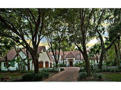 5426 OSPREY ISLE LN  Orlando, FL MLS# O5224369
