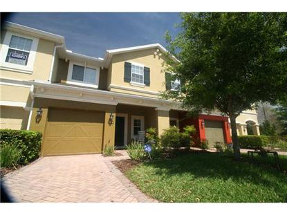 5304 MOUNT VEEDER WAY Oviedo, FL MLS# O5224509