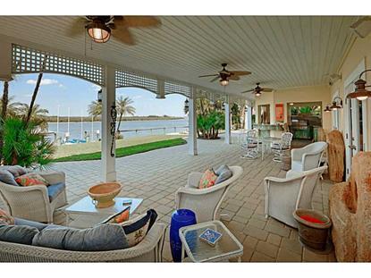 101 SAPPHIRE RD  New Smyrna Beach, FL MLS# O5224555