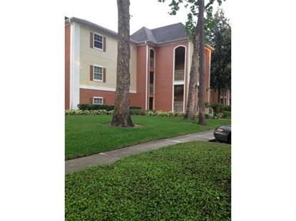 5202 CLUBSIDE DRIVE Longwood, FL MLS# O5224833
