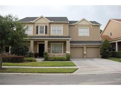 Address not provided Orlando, FL MLS# O5224877