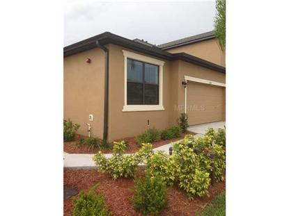 2378 SEVEN OAKS DRIVE Saint Cloud, FL MLS# O5225291