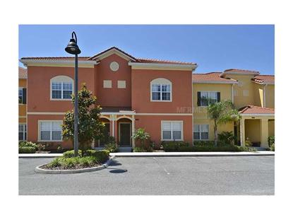 8958 COCO PALM ROAD Kissimmee, FL MLS# O5225796