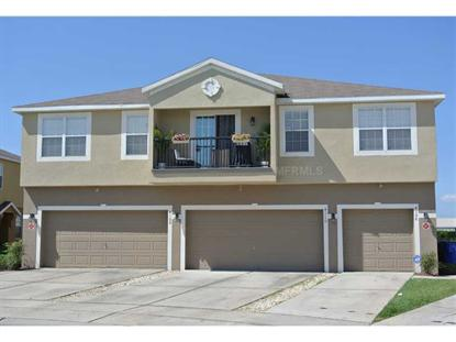 4106 ORANGE TREE COURT Saint Cloud, FL MLS# O5226414
