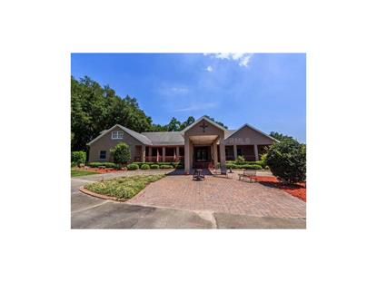 2845 ROCK SPRINGS ROAD  Apopka, FL MLS# O5226949