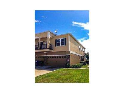 2317 BETSY ROSS LANE Saint Cloud, FL MLS# O5227314