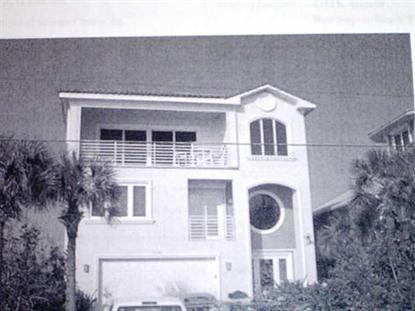 6112 S ATLANTIC AVE  New Smyrna Beach, FL MLS# O5227600