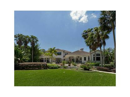 1830 GIPSON GREEN LN  Winter Park, FL MLS# O5227790