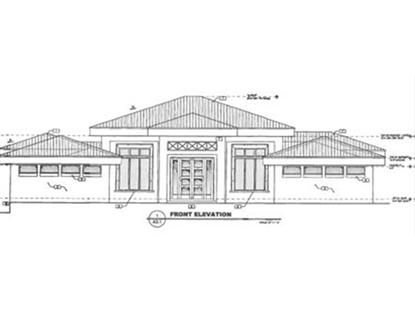 1741 LOOKOUT LANDING CIRCLE Winter Park, FL MLS# O5228046