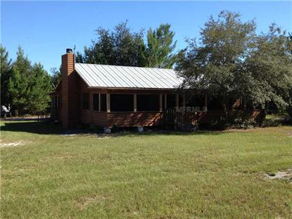 2370 WILDWOOD TRAIL Geneva, FL MLS# O5228380