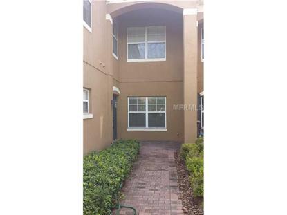 6873 SORRENTO STREET Orlando, FL MLS# O5228675